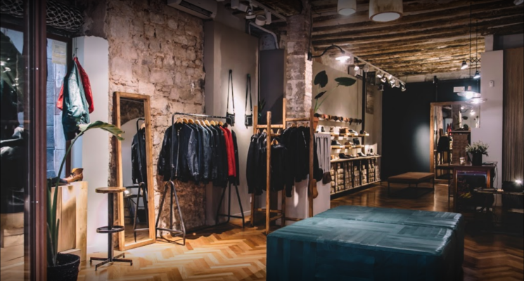 caboclo store barcelona